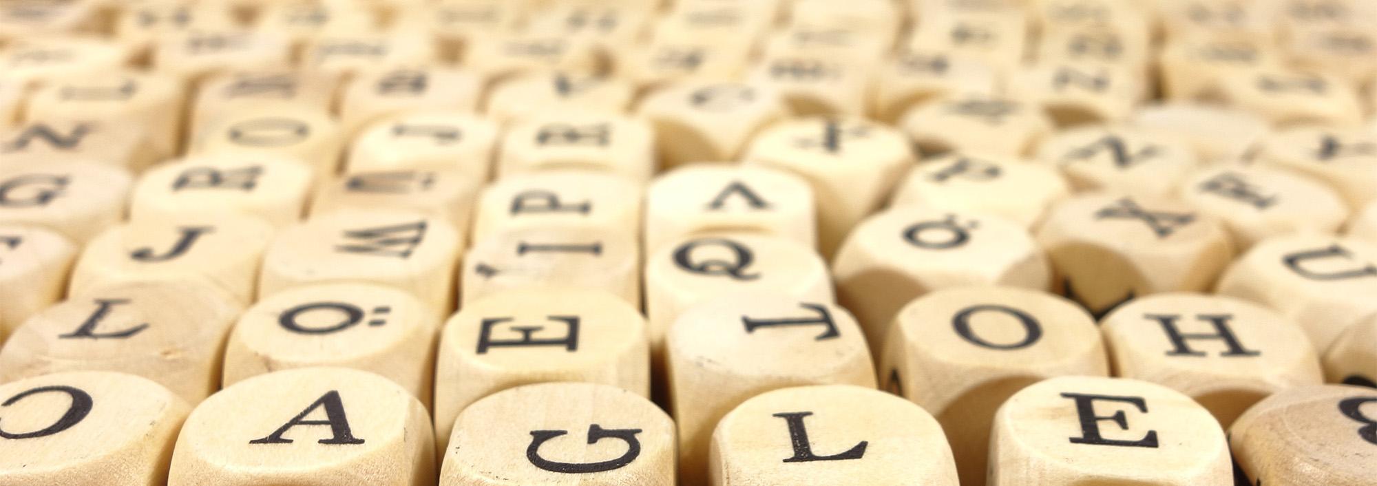 bogstaver-web